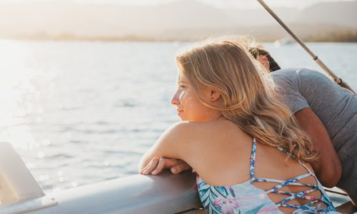 sunset-fml-on-boat